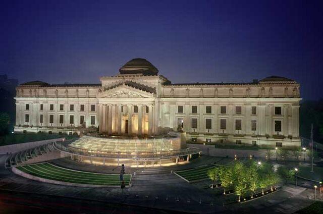 File:Brooklyn Museum.jpg