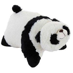 File:Panda Pillowpet.jpg