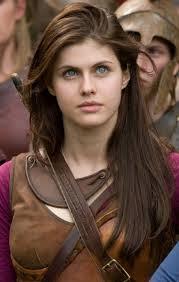 Annabeth Chase 2
