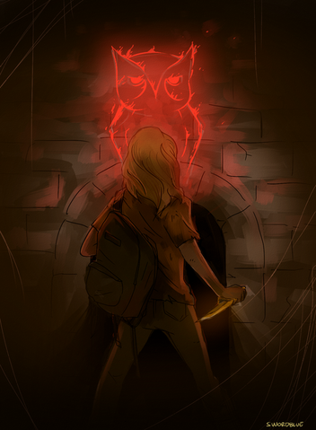 File:Annabeth mark of athena.png
