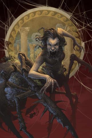 File:Arachne.png