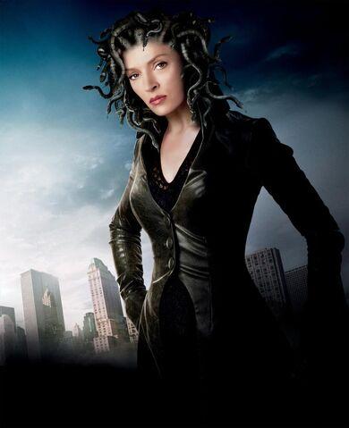 File:Medusa 2.jpg