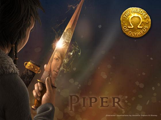 File:Piper holding Katropis.jpg