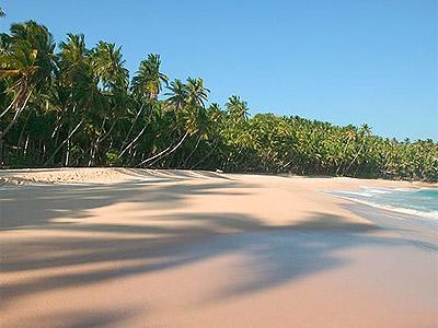 File:My beach.jpg