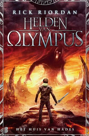 File:The House of Hades Dutch Cover.jpg
