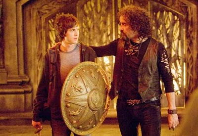 File:Hades and Percy.jpg