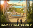 File:Camp half-blood.jpg