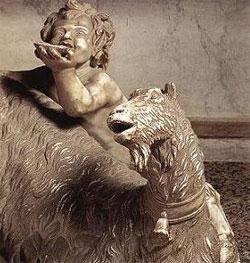 File:Zeus and Amaltheia.jpg