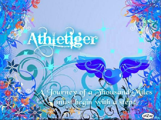 File:Athletiger6.JPG