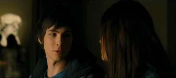 File:Percy-and-annabeth-percy-jackson-and-the-olympians-9806933-603-269.jpg