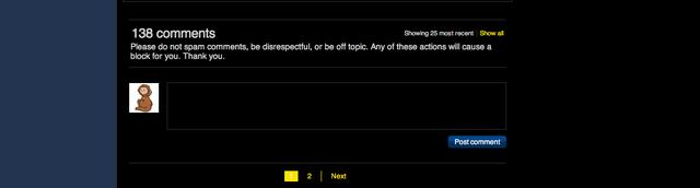 File:Screen shot 2012-08-24 at 6.18.27 PM.png