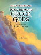 PJGG Title Page