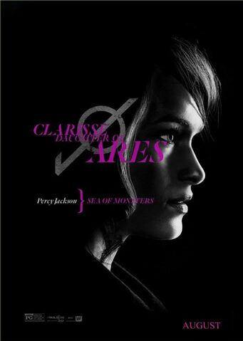 File:Clarisse character poster.jpg