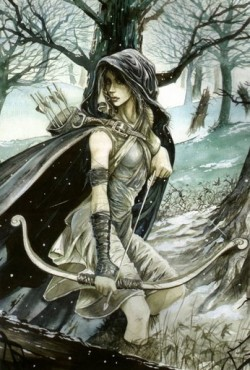 File:Hunter Artemis.jpg