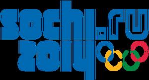 Sochi Slider