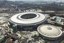 330px-Maracana Stadium June 2013