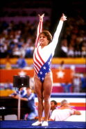 Mary lou retton 244783a