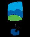 300px-vancouver 2010 paralympics logo-svg
