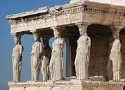 Athens23