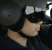 OHF gunship pilot 1