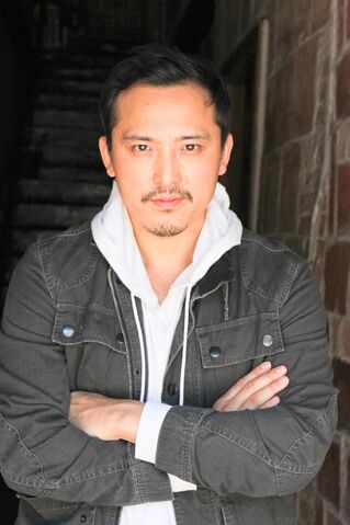 File:OHF stunt actor Scott Yi.jpg
