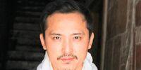 Scott Yi
