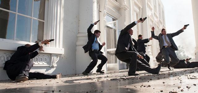 File:Secret Service Agents- OHF.jpg