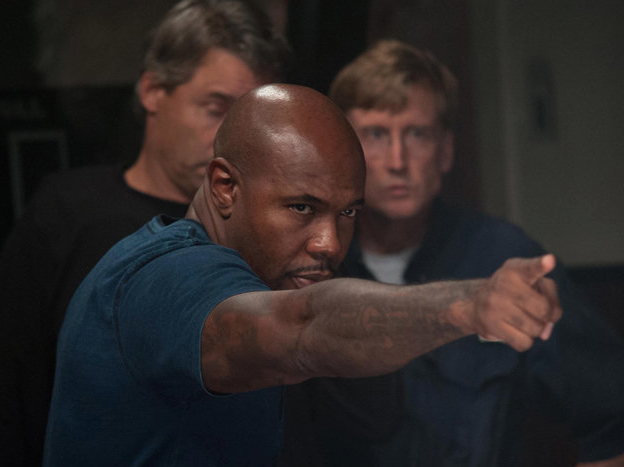 File:OHF- BTS with Antoine Fuqua.png