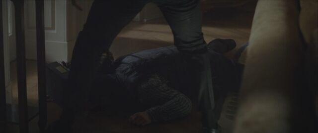 File:Kang's henchman 7 kill.jpg