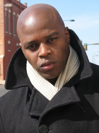 File:OHF actor Edrick Browne.jpg