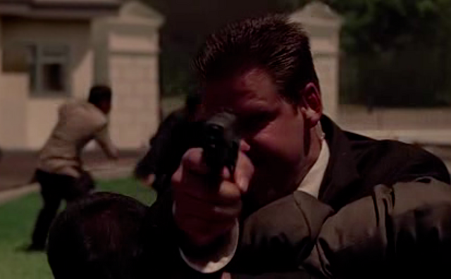 File:OHF- Thomas Kevin Beard as SS agent.png