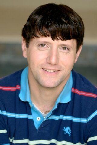 File:OHF actor Philippe Radelet.jpg