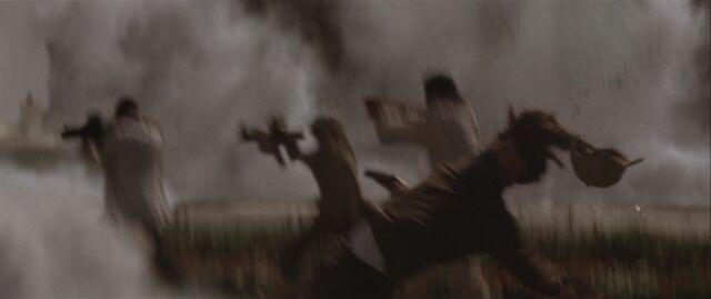 File:Kang's henchman 3 kill.jpg