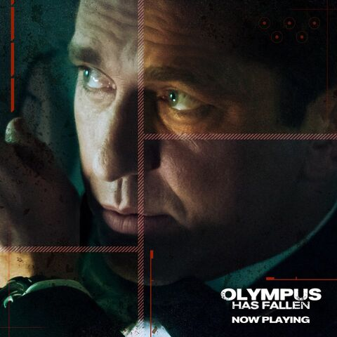 File:OHF now playing poster 4.jpg