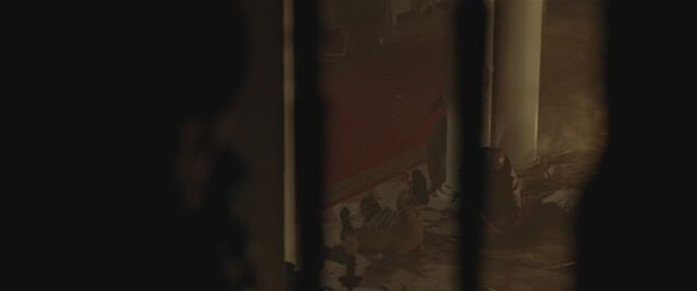 File:Kang's henchman 14 kill.jpg