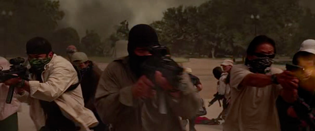 File:OHF- Ron Yuan, Philip Tan and co. as armed terrorists pic 2.png