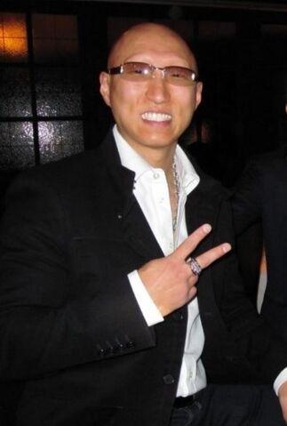 File:OHF actor Arnold Chon.jpg