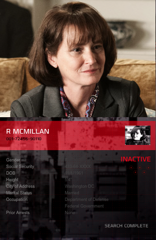 File:OHF- Profile Dossier 7- Ruth McMillan.png