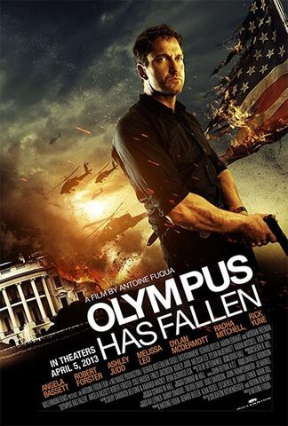 File:0866-Olympus-has-fallen.jpg