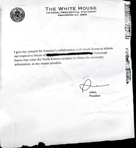 File:OHF- Asher's Approval for America to Intervene with Korean Conflict.png