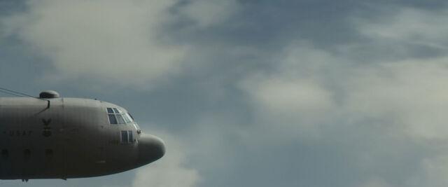File:Plane insignia on their bridge.jpg