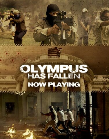 File:OHF now playing poster 3.jpg