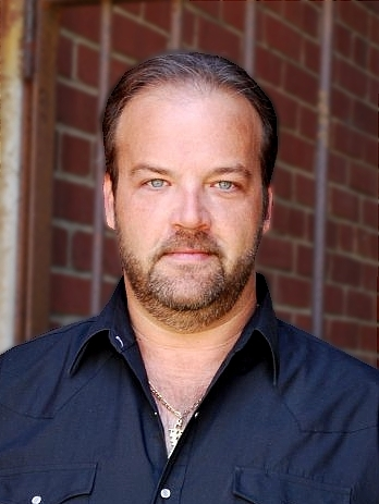 File:OHF actor Tony McCullough.jpg