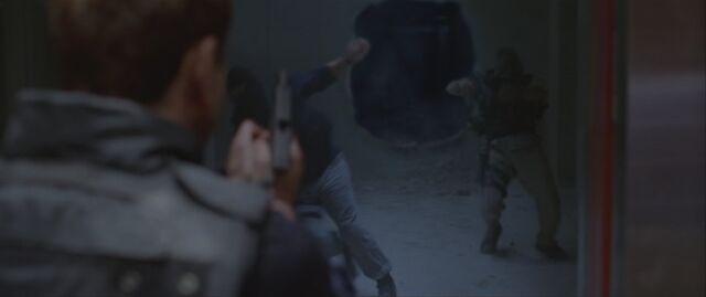 File:Kang's henchmen 17 and 18 kill.jpg