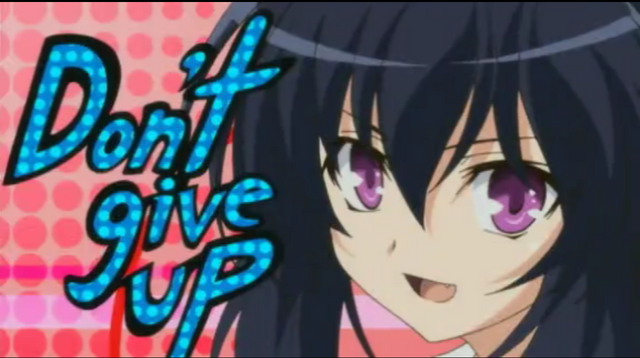 File:1 Don't Give Up.png