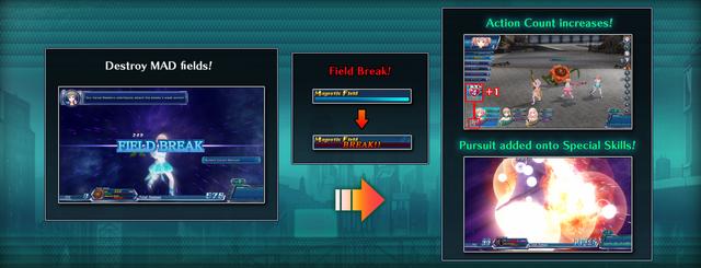 File:Field Break Screenshot.png