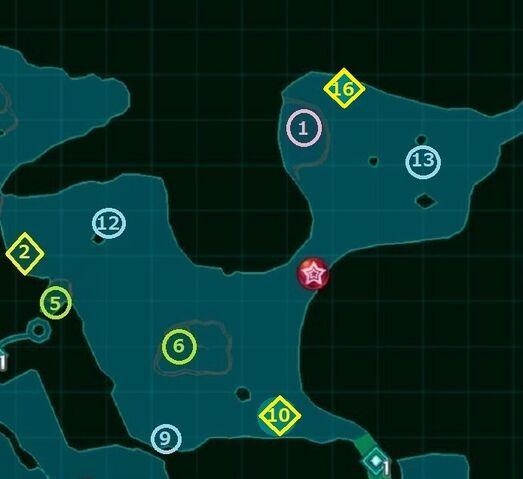File:VG-WP Lost Item Map.jpg