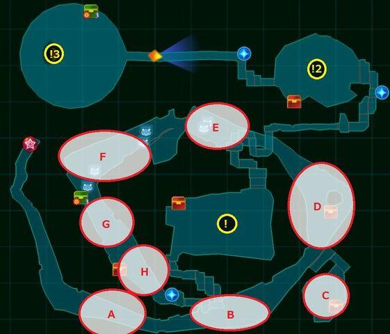 File:CT Mad Map.jpg