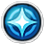 File:Heal SP Icon.png