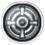 File:Accuracy Up Icon.png